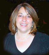 Kim Bitsoli, Real Estate Pro in SOUTHGATE, MI