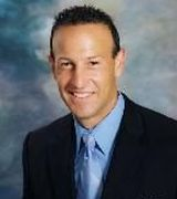 Vincent Diana, Real Estate Agent in Manchester, CT