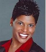 Rochelle Joh…, Real Estate Pro in Annapolis, MD
