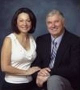 Brian and Diana Caron, Agent in Naples, FL