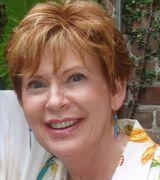 Linda Bryan, Real Estate Pro in Destin, FL