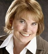 Kathleen Schlegel, Real Estate Agent in Novato, CA