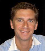 Matthew R. White,MBA 407-758-3166, Real Estate Agent in Sanford, FL