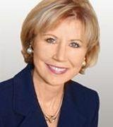 Judy-Lynn Ki…, Real Estate Pro in Danville, CA