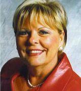 Donna McManus, Agent in Birmingham, MI