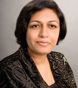 chand sultana, Real Estate Pro in Sunnyvale, CA