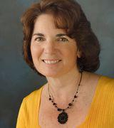 Diane Schmitz, Real Estate Pro in Los Altos, CA