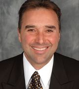 Rick Gambone, Real Estate Pro in Blue Bell, PA