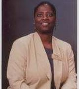 Delisa Blackwell 708-414-0146, Agent in Homewood, IL