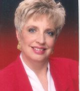 Donna Haskell, Real Estate Pro in Chesterfield, MO
