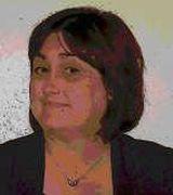 Cheryl Willis, Real Estate Pro in OZARK, MO