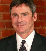 Bob Martin, Real Estate Pro in Lake Placid, NY