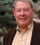 T.D. Smith, Agent in Telluride, CO