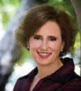Samia Cullen, Real Estate Agent in Palo Alto, CA
