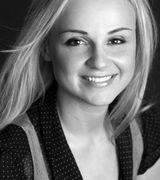 Eva Ustupski, Real Estate Agent in Chicago, IL