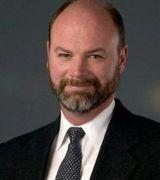 Profile picture for Arthur Chapman