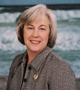 Paula Stadiem, Real Estate Pro in Pine Knoll Shores, NC