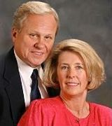 Jeff & Ginny…, Real Estate Pro in Vero Beach, FL