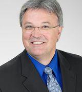 Andreas Wienke, Agent in Tukwila, WA