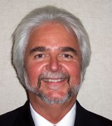 Randy Sotka,…, Real Estate Pro in Henderson, NV