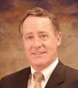 Brian Everro…, Real Estate Pro in SCOTTSDALE, AZ