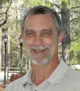 Terry Peters…, Real Estate Pro in Hampstead, NC