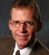 Rick Maurmann, Real Estate Agent in Salem, OR