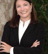 Reni Rose, Real Estate Agent in Sierra Madre, CA