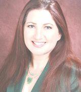 Lisa Bagby, Agent in Roanoke, TX