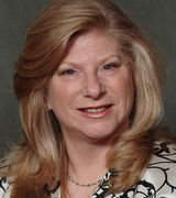 Arlynn B. Pa…, Real Estate Pro in Roslyn Heights, NY