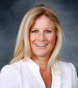 Michelle Thomas, Agent in Naples, FL
