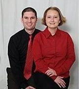 Micah & Sher…, Real Estate Pro in ,