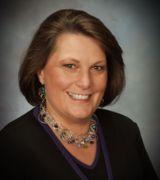 Kamela Kordik, Agent in Dayton, OH