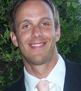 Ryan  Frey, Real Estate Pro in Crestwood, KY