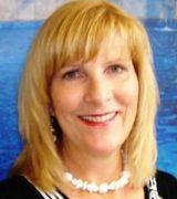 Claire Licciardi, Agent in Naples, FL