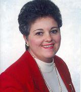 Joann Scaduto, Agent in Blue Bell, PA