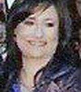 Doris Salina…, Real Estate Pro in Eagle Pass, TX