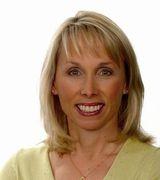 Laura Moline, Agent in Gardnerville, NV