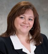 Cathy  Lubin…, Real Estate Pro in Strongsville, OH