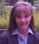 Elizabeth Patrick, Real Estate Agent in Woodstock, NY