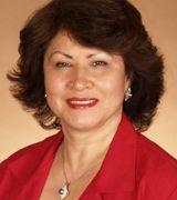 Profile picture for Blanca  Ramirez
