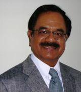Sunil Gupta, Real Estate Pro in Princeton Jct, NJ