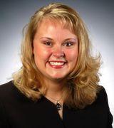Anne Hawkins, Real Estate Agent in Cincinnati, OH