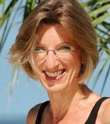 Silvia Dukes,…, Real Estate Pro in Spring Hill, FL