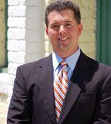 John Stillwe…, Real Estate Pro in Fernandina Beach, FL
