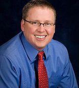 Todd Fencil, Real Estate Pro in Wyoming, MI
