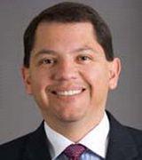 Mark Lopez, Agent in Zionsville, IN