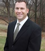 Eric Pakulla, Real Estate Agent in Ellicott City, MD