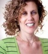 Lynn Arends, Real Estate Agent in Seattle, WA