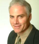 Doug Leone, Real Estate Pro in Scarsdale, NY
